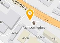 СКОРПИОН-МАСТЕР