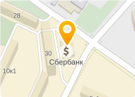 Дополнительный офис № 7813/01697
