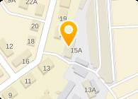 АРС Нижний Новгород - телефон, адрес, контакты. Отзывы о АРС (Нижний Новгород), вакансии