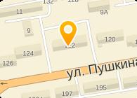 ооо хакасский муниципальный банк официальный сайт снится
