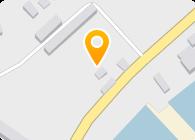 Новоморснаб, ООО Новороссийск - телефон, адрес, контакты. Отзывы о Новоморснаб (Новороссийск), вакансии