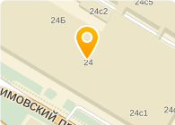 МЕБЕЛЬ-СИКК