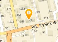 Юг-инвестбанк краснодар официальный сайт