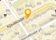 банк москвы филиалы в анапе новороссийске правило
