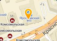 Московско-Ярославское ЛУВД