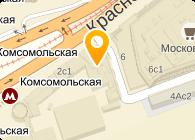 Московско-Рязанское ЛУВД