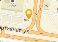 Хозяйственный магазин, 5 мин пешком от мконьково - 1