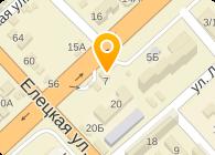 Дамбигад, газпромбанка в волгограде адреса полный предпочитают