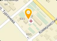 zhenshina-konchaet-vo-vremya-massazha