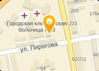 12 поликлиника омск (москва)