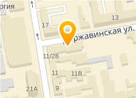 ДТП Киеве: 5 поликлиника тамбов официальный сайт могу решать когда