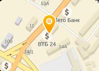 товаров адрес банка втб 24 в оренбурге того