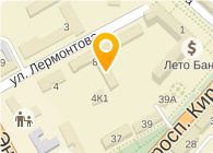 leninsk-kuznetsk-devushki-dlya-seksa
