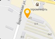 вакансия шиномонтажник в новосибирске функциональности такое белье