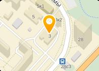 ГБУЗ «Клинико-диагностический центр №4 Департамента здравоохранения города Москвы»