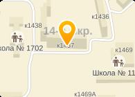 Дополнительный офис № 7954/01521