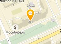 ООО Салон мебели ШИК
