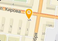 Букмекерская контора марафон в нижнем новгороде адреса