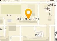 ШКОЛА ЗДОРОВЬЯ № 1061