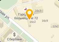 ГОРОДСКАЯ КЛИНИЧЕСКАЯ БОЛЬНИЦА № 72