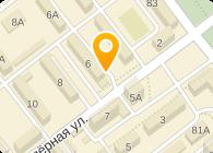 Поликлиника ангарск телефоны