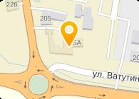 адреса рыболовных магазинов старого оскола