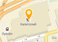 АШАН СИТИ ЛЕНИНГРАДСКИЙ
