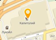 МОДА ХОЛДИНГ-ЦЕНТР ТД
