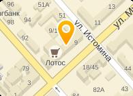 Наименование оао банка втб г хабаровска в 2016