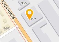 адреса магазинов для рыбалки в барнауле
