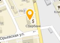Дополнительный офис № 6901/01091