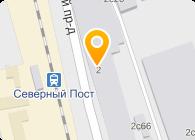 Дополнительный офис № 6901/01614