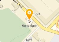 ЛОКО-БАНК КБ