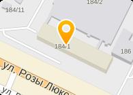 ООО ЛУДИНГ-Иркутск