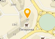 СПЕЦНЕФТЕТРАНС