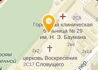 ЦЕНТР АТЕРОСКЛЕРОЗА