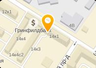 СУПЕР МЬЮЗИК