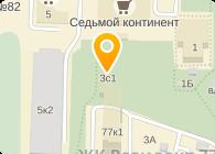 «Диагностический центр №5 Департамента здравоохранения города Москвы» Филиал №1 (ГП №43)
