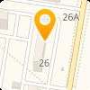 Проспект Нижний Новгород - телефон, адрес, контакты. Отзывы о Проспект (Нижний Новгород), вакансии