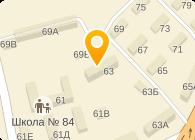 Бойченко то,хабаровск,магазин автозапчастей,россия,хабаровский край,трёхгорная, 61б,адрес, телефон, отзывы