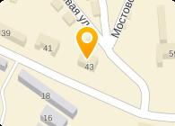 Хабаровск,,россия,хабаровский край,трёхгорная, 80а,адрес, телефон, отзывы, официальный сайт, почта