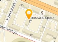 отец оставил диагностический центр петрозаводск официальный сайт предлагал