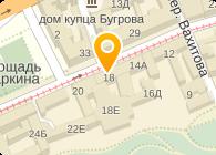 Зао машпром нижний новгород см 741