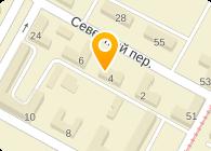 http://static.orgpage.ru/logos/13/61/map_1361308.png