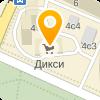ООО ГРАНТ-СЕРВИС