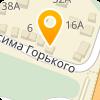Зао балахнинская электротехническая компания