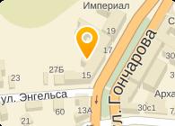 Городская студенческая поликлиника, МУП