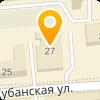 """ГБУ """"Жилищник района Люблино"""""""