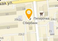 Дополнительный офис № 9038/01331