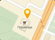 рыболовный магазин на московском проспекте ярославль